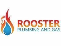 Rooster plumbing and gas