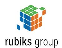 Rubiks Group Pty Ltd Company Logo by Rubiks Group Pty Ltd in Ascot WA