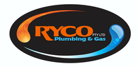 Ryco Plumbing & Gas Pty. Ltd.