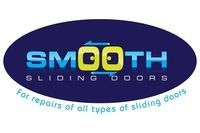 Smooth Sliding Doors Company Logo by Smooth Sliding Doors in CRAGIE WA