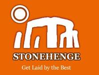 STONEHENGE CERAMICS Company Logo by STONEHENGE CERAMICS in Port Kennedy WA