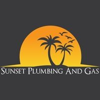 Sunset Plumbing and Gas