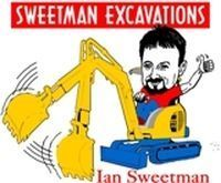 SWEETMAN EXCAVATIONS