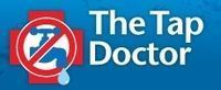Tap Doctor South Pty Ltd Company Logo by Tap Doctor South Pty Ltd in Myaree WA