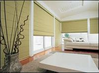 This With That Blinds &Curtains Company Logo by This With That Blinds &Curtains in Mandurah WA
