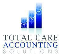Total Care Accounting Solutions Company Logo by Total Care Accounting Solutions in Beldon WA