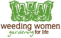 Weeding Women Mandurah