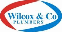 Wilcox & Co Pty Ltd Company Logo by Wilcox & Co Pty Ltd in Booragoon WA