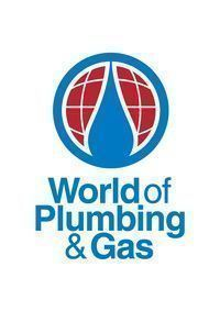 World of Plumbing and Gas Company Logo by World of Plumbing and Gas in Balga WA