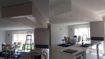 AzRock Walls and Ceilings Company Logo by AzRock Walls and Ceilings in Huntingdale WA
