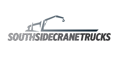 South Side Crane Trucks Company Logo by South Side Crane Trucks in Serpentine WA