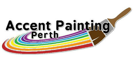 Accent Painting Perth  Company Logo by Accent Painting Perth  in Perth WA