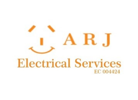 ARJ Electrical Services  Company Logo by ARJ Electrical Services  in Wanneroo WA