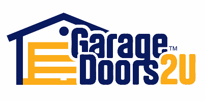 GARAGE DOORS 2U Company Logo by GARAGE DOORS 2U in Dudley Park WA
