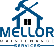 Mellor Maintenance Services Company Logo by Mellor Maintenance Services in Cooloongup WA