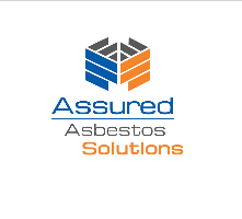 Assured Asbestos Solutions Company Logo by Assured Asbestos Solutions in Carlisle WA