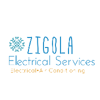 Zigola Electrical Services Company Logo by Zigola Electrical Services in Yanchep WA