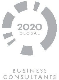 2020 Global Business Consultants Company Logo by 2020 Global Business Consultants in West Perth WA