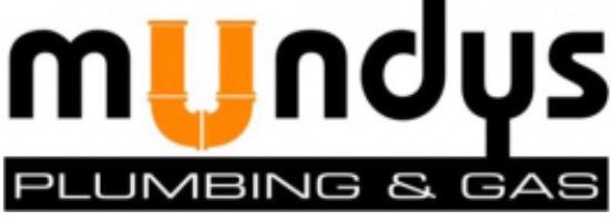 mundys plumbing amp gas plumbers gas looklocalwa