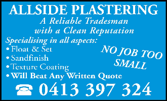 allside plastering plastering rendering looklocalwa