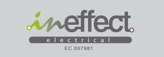 In Effect Electrical Electricians Looklocalwa