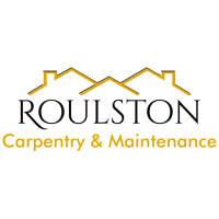Roulston Carpentry & Maintenance  Company Logo by Roulston Carpentry & Maintenance  in Kalamunda WA