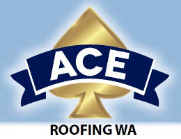 Ace Roofing WA Company Logo by Ace Roofing WA in O'Connor WA