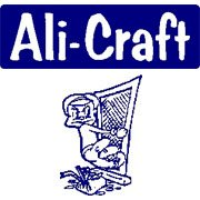 Ali-Craft Security Company Logo by Ali-Craft Security in Bayswater WA