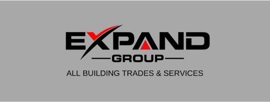 Expand Group Company Logo by Expand Group in Melville WA