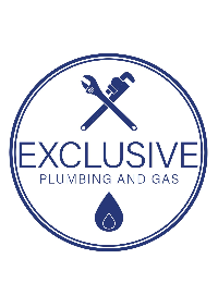 Exclusive Plumbing and Gas Company Logo by Exclusive Plumbing and Gas in Karrinyup WA