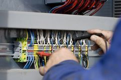 Westside Electrical Group