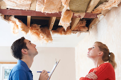Ceiling Repairs in Perth , ceiling repairs Perth  and northern suburbs