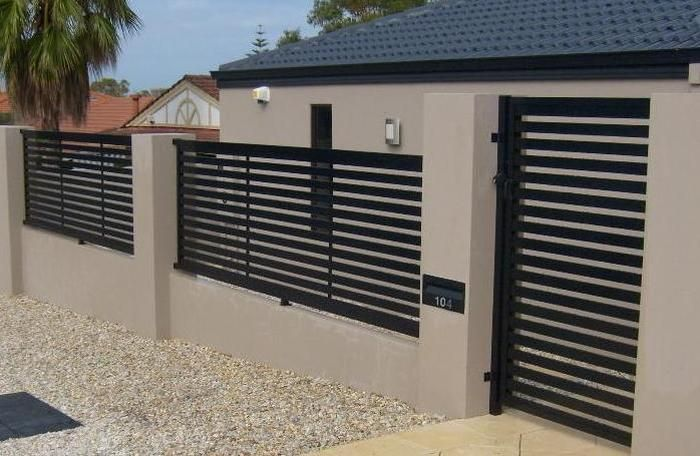 Feature Fencing Local Trades Amp Services Photo Album By