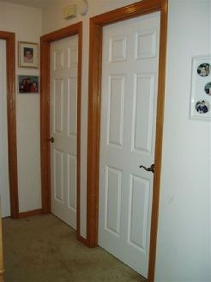 Doors Local Trades Services Photo Album By All Home Renovations