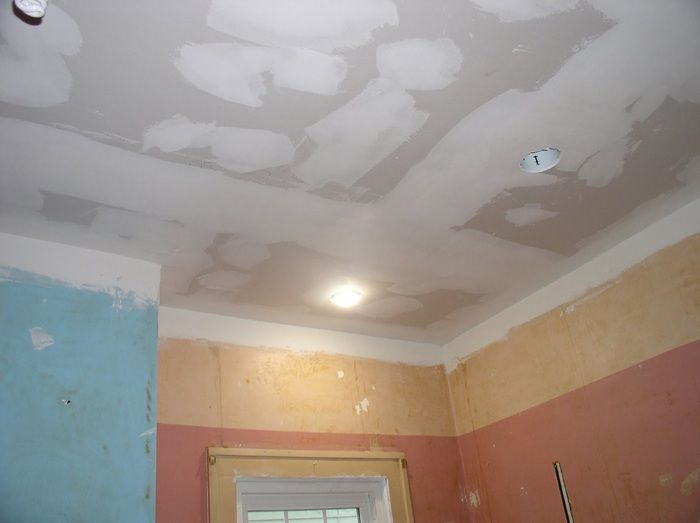 project images - Local Trades u0026 Services Photo Album By ...