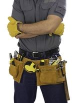 Tradie BILL'S MAINTENANCE WORK & HANDYMAN SERVICES in Clarkson WA