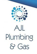 Tradie AJL Plumbing & Gas Pty Ltd in Midland Dc WA