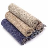 Tradie Refresh Carpet Dry Cleaning Services in beeliar  WA