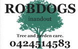 Tradie Robdogs inandout. Tree Services. in Hamilton Hill WA