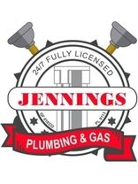 Tradie Jennings Plumbing and Gas in Mount Pleasant WA