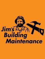 Tradie Jim's Building Maintenance in Canning Vale South WA