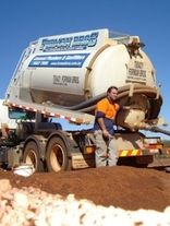 Tradie Forman Brothers Pty Ltd in Scarborough WA