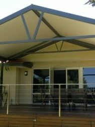 Tradie GATEWAY PATIOS in Success WA