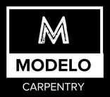 Tradie Modelo Carpentry in Carlisle WA