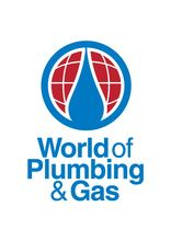 Tradie World of Plumbing and Gas in Balga WA