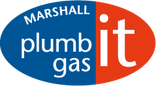 Tradie Marshall Plumb It Gas It in Bayswater WA