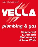 Tradie Vella Plumbing and Gasfitting in South Yunderup WA