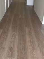 Tradie Riviera flooring in Woodvale WA