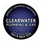 Tradie Clearwater Plumbing & Gas in Helena Valley WA