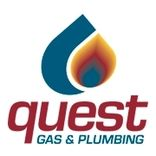 Tradie Quest Gas & Plumbing Services in Thornlie WA